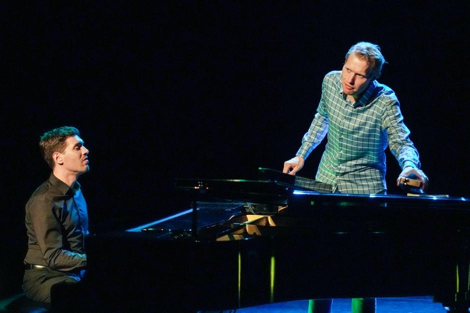 podiumfoto 2 _ Rotatie _ Jan Beuving _ -® Jaap Reedijk